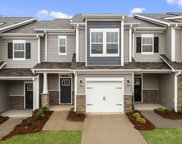 112 Planters Place, Greer image