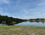 Lot 375 Wacobee Drive, Myrtle Beach image