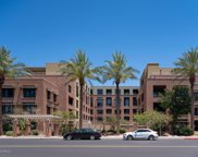 7301 E 3rd Avenue Unit #114, Scottsdale image
