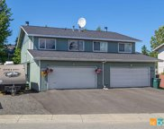 8120 Clear Haven Circle, Anchorage image