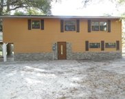 6805 Ponce De Leon Boulevard, North Port image