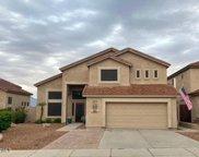 16002 S 18th Lane, Phoenix image