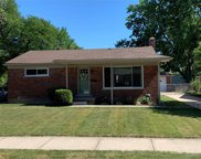32237 WASHINGTON, Livonia image