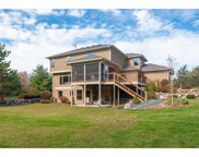 703 Fahlstrom Place, Afton image