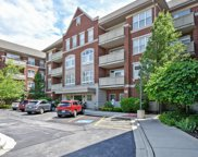 77 North Quentin Road Unit 407, Palatine image