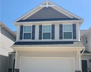426 Tayberry  Lane, Fort Mill image