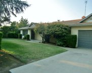 5411 E Sussex, Fresno image