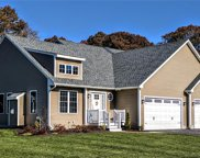 127 Fox Hollow RD, North Kingstown, Rhode Island image