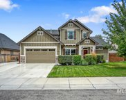 7086 Ring Perch Ct., Boise image
