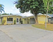 557 Wanaao Road, Kailua image