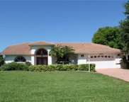 11366 Royal Tee CIR, Cape Coral image