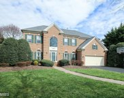 19030 ABBEY MANOR DRIVE, Brookeville image