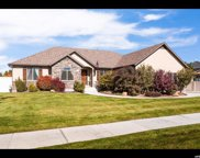 4358 W Park Hollow Ln, Riverton image