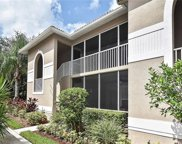 3665 Buttonwood Way Unit 1412, Naples image