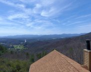 1209 Chinquapin Mountain Road, Franklin image
