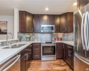 18501 SE Newport Way Unit K244, Issaquah image