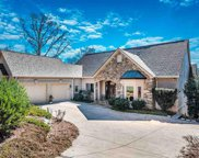 34 Moss Pink Way, Landrum image