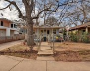 1405 Holly St, Austin image