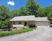 259 Pinebrook Drive, Blairsville image