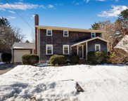 247 Greendale Ave, Needham image