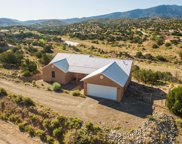 44 Windmill Trail, Placitas image