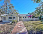 2121 Brunswick Circle, Little River image