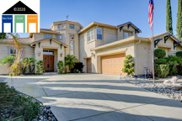 5141 Turnbull Ct, Antioch image
