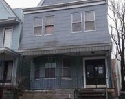 179 Virginia Ave, Jc, Journal Square image