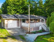 8320 325th Place NW, Stanwood image