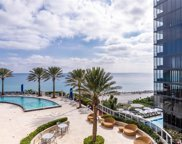 17201 Collins Ave Unit #704, Sunny Isles Beach image