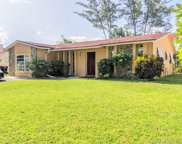 413 Se 4th Ter, Dania Beach image