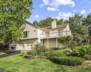 137 Governors Dr, Leesburg image