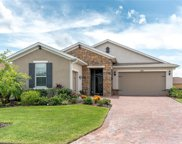 393 Treviso Drive, Kissimmee image
