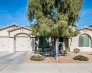 16174 W Mohave Street, Goodyear image