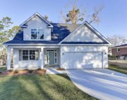 1539 Joiner Road, Columbia image