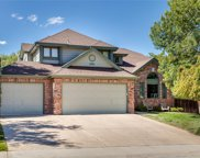 9301 Cornell Circle, Highlands Ranch image