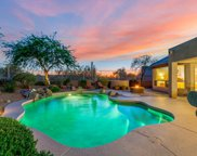 4829 E Crimson Terrace, Cave Creek image