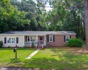 307 Burroughs  Avenue, Beaufort image