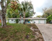 381 11th Avenue Sw, Largo image