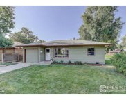 121 E 5th Ave, Longmont image
