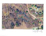 6547 Wingate Hill  Road Unit #Lot #8, Denver image