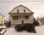 1605 Parr St, City of Greensburg image