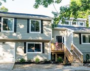 8008 Beacon Hills  Road, Indian Trail image