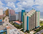 2310 North Ocean Blvd. Unit 1001, Myrtle Beach image