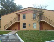 4019 N University Dr Unit 107, Sunrise image