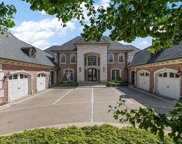 2755 Turtle Shores  Drive, Bloomfield Hills image