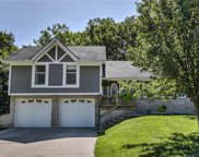 1205 Michelle Drive, Excelsior Springs image