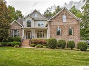 8226 Macandrew Court, Chesterfield image