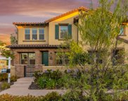 15979 Parkview Loop, Rancho Bernardo/4S Ranch/Santaluz/Crosby Estates image