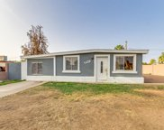 7120 E Azalea Circle, Mesa image